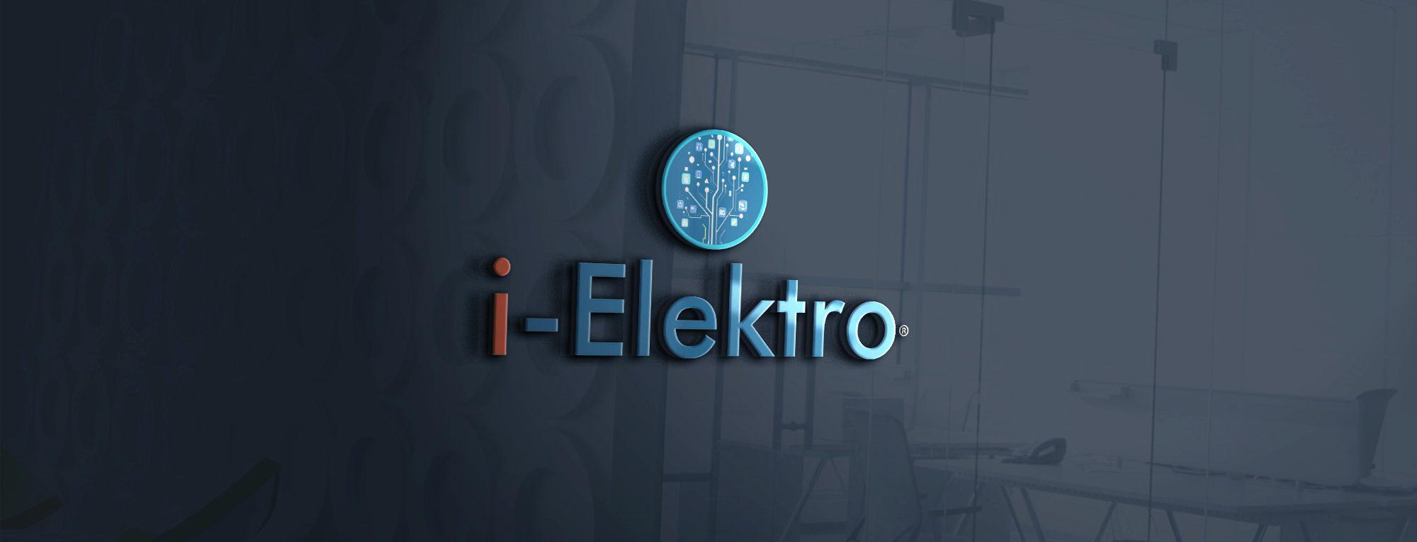 i-elektro.sk